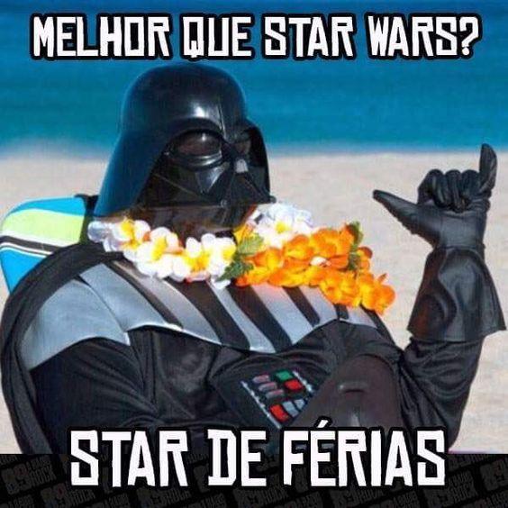 Imagens engraçadas relacionadas com star wars